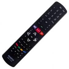 Remplacement Télécommande pour THOMSON TV LED LCD 32HT4253 40fs3246c