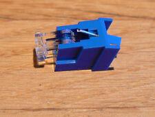 Stylus needle for SAMSUNG SCM6900 SCM7450 SCM7550 Sanyo STG14 Turntable parts