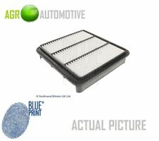 BLUE PRINT ENGINE AIR FILTER AIR ELEMENT OE REPLACEMENT ADC42249