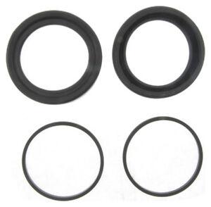 Brake Caliper Kit- Frt Centric Parts 143.72001