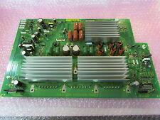 Pioneer AWV2379Y MAIN PCB PDP-4270HD
