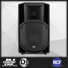 "RCF ART 732-A MK4 - 12"" 2-Way 1400W Active Speaker"
