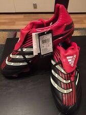 Adidas PREDATOR ABSOLUTE XTRX SG men shoes US 8
