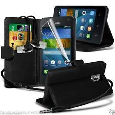 Fundas Para Huawei Honor 7 de piel para teléfonos móviles y PDAs