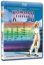 Xanadu (Magical Edition) BLU-RAY 2020 BRAND NEW FAST SHIPPING