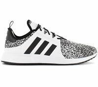 adidas Originals X PLR Herren Sneaker B37931 Turnschuhe Sportschuhe Schuhe NEU