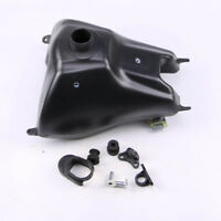 FUEL GAS TANK FOR HONDA CRF70 CRF80 CRF100 DIRT Pitster BIKE zu