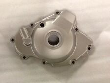Kawasaki OEM Generator Cover Stator for 2013 2014 2015 KX450F KX 450F 14031-0567