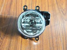 Fog Lamp Spot Light Right Side For Toyota Corolla EU-Version 2014-2016