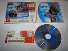 NBA 2K Sega Dreamcast DC Japan import + spine