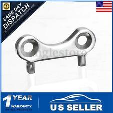 Boat Stainless Steel Deck Fill Plate Key Tool Water Fuel Tank Gas Waste Cap USA