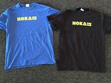 Hoka Promo Running Shirts Original Pro Elite Track