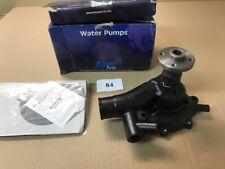 Wasserpumpe Toyota LAND CRUISER (_J4,_J5_) 3.0 D 4WD 1610059015 von KAVO PARTS