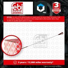 Dip Stick 47303 Febi Oil 1174F0 1174G1 1174G9 Genuine Top Quality Guaranteed New