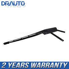 Front Right Passenger Side Windscreen Wiper Arm For Audi Q7 2007-2014 4L1955408B