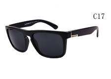 QuikSilver Vintage Retro Men Women Outdoor Sunglasses Eyewear 731-17#