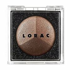 LORAC Starry-Eyed Baked Eye Shadow Trio in Superstar