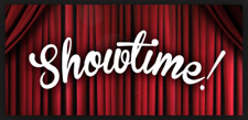 Showtime! / Showtime Steam Key - for PC Windows - Digital Download