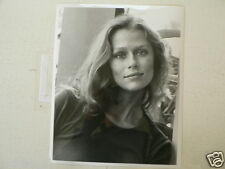 LAUREN HUTTON LITTLE FAUSS AND BIG HALSY RUDDY,FURIE,EASTMAN PHOTO MOVIE ?