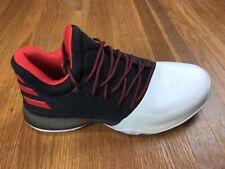 Adidas Harden Vol. 1 Basketball Shoes Mens Sz 6.5 Womens Sz 7.5 Pioneer