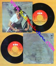 LP 45 7''PAUL YOUNG I'm gonna tear your playhouse down B.broken man no*cd mc dvd