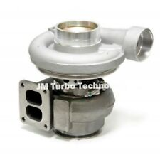 Volvo HX52 D12 Turbocharger 3599996 Turbo