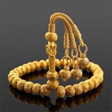 1000k silver Islamic Prayer Beads Tasbih Tesbih Tasbeeh Kazaz Handmade 33 beads