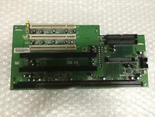 Riser Board 5064-7455 HP VECTRA Vli8 DT BACKPLANE BOARD 2 PCI 1 ISA 1 PCI/ISA @
