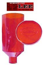 LEE Precision Hopper AP1646 for Pro Auto Disk Powder Measure (90429 / 90058) New