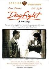 DOGFIGHT NEW DVD