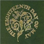 The Eighteenth Day of May - Eighteenth Day of May (2006)