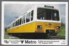 Pamlin Prints Single Postcards Trams Trains Buses Stations Railways Places PC5-B