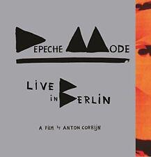 CD de musique pour Pop Depeche Mode avec compilation