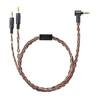 SONY exchange cable for headphone stereo mini plug 1.2 m for MDR-Z7 MUC-B12SM1