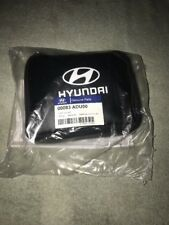 Hyundai Oem First Aid Kit- New ( Other)
