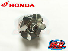 BRAND NEW GENUINE 1984 - 1987 HONDA GOLDWING GL 1200 OEM WATER PUMP ASSEMBLY