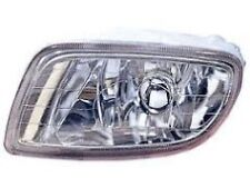 HYUNDAI ELANTRA XD 2000-2002 1.8L MANUAL NEW FOG LAMP/FOGLIGHT ASSY-FRONT LH