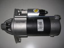 Sando 60403590Starter TOYOTA COROLLA 1.2 3K-B TOYOTA LITEACE 1.5 5K Anlasser