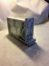 Dual Power Supply Module Unit PSU 005 2x12/15V 5097 99-787-7013