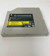 GA32N INTERNAL SATA DVD-RW Superdrive for Apple iMac or Mac mini, Brand New!