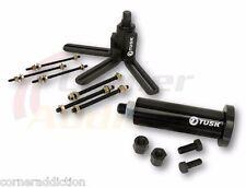 Crankcase Splitter Separator & Crank Puller Installer Tool Set ATV Motorcycle
