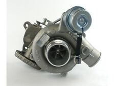 Turbo Turbocharger Hyundai Galloper 2.5 TDI 73 Kw/99 Cv 730640
