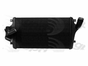For 2010-2016 Ford Taurus Intercooler 85159ZH 2011 2012 2013 2014 2015 3.5L V6