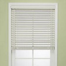 white bamboo blinds blinds modern bamboo white 2 window blinds and shades for sale ebay