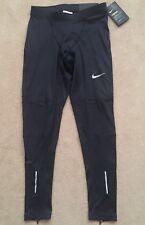 Nuevo para hombre Nike Tech apretado Dri-Fit Correr Leggings Gym Correr Yoga Ciclismo Ufc