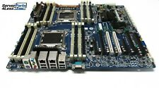 HP Z820 Intel LGA2011 DDR3 Motherboard WS 618266-004 708610-001 708610-601