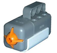Falta Lego Ladrillos 53793 Electric Touch Sensor Nxt Free P & P
