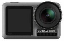 DJI Osmo Action Caméra
