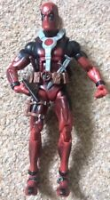 Marvel Legends Epic Heroes Series DEADPOOL 6 inch Figure