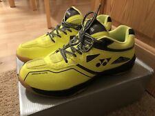 Yonex Mens Badminton Shoes UK9